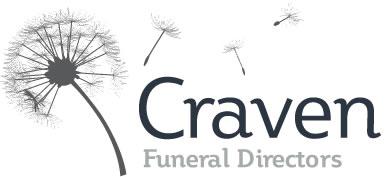Craven Funeral Directors