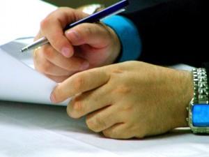 registering-death-of-lovedone