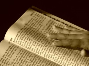 funeral-music-poetry-readings_bible
