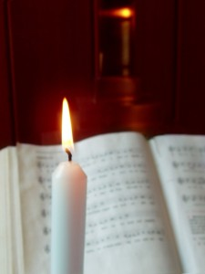 funeral-music-poetry-readings_candle