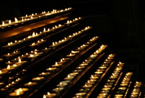 funeral-music-poetry-readings_candles