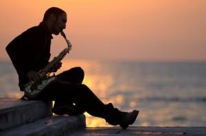 funeral-music-poetry-readings_musician