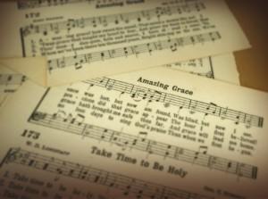funeral-music-poetry-readings_sheetmusic